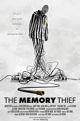 memory_thief_xlg