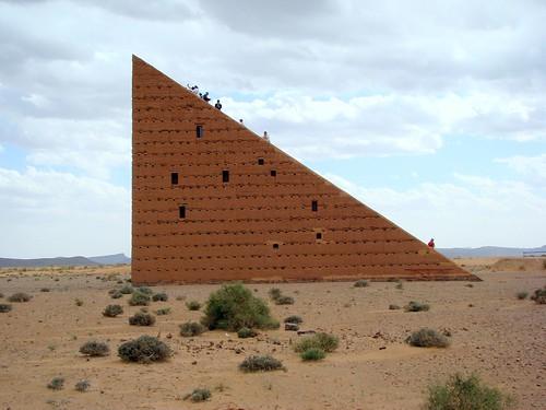 MERZOUGA-SAHARA-2008-SONY 019