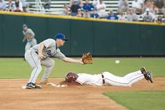 UF vs. FSU Baseball 4-1-08-84