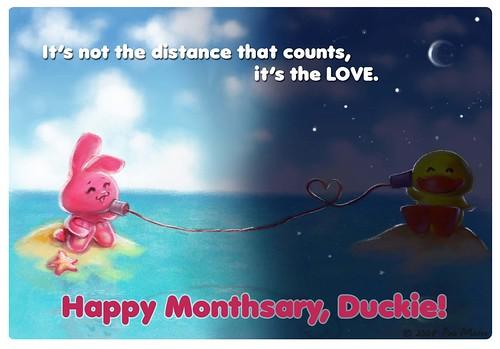 imagenes de amor distancia. amor a la distancia. el amor a