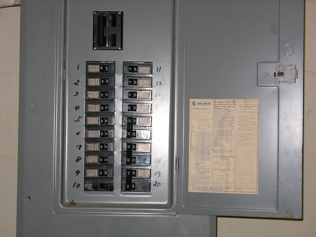 Household Fuse Box Wiring Diagram Glass Fuse Box Wiring