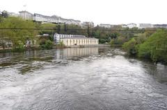 Ro Mio (Lugo) (Chairego) Tags: rio mio