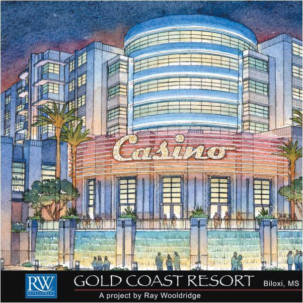New casino construction in gulfport mississippi korean gambling game