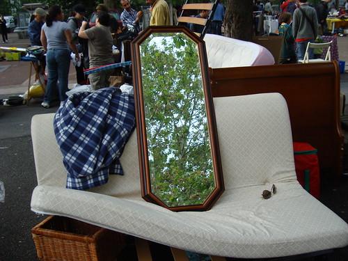 Braderie Reflexions (8)