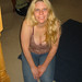 20070526 - party @ Jason & Anna's - IMG_2313 - Carolyn