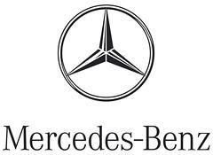MercedesBenz_Logo_black