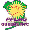 PFLAG Queens NYC