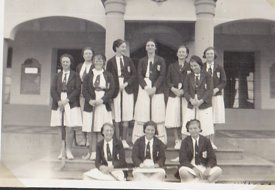 The Worlds Best Photos Of Schoolgirls And Uniform -6212