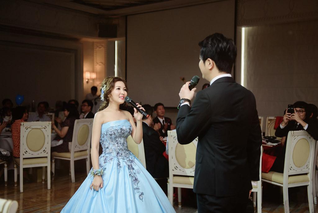 中僑花園飯店, 中僑花園飯店婚宴, 中僑花園飯店婚攝, 台中婚攝, 守恆婚攝, 婚禮攝影, 婚攝, 婚攝小寶團隊, 婚攝推薦-83