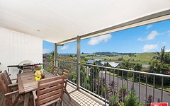 20 Ibis Place, Lennox Head NSW