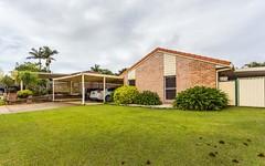 74 Tanamera Drive, Alstonville NSW