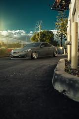 Hyundai Genesis | R1