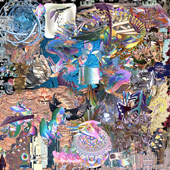 Fractal Geometry  Zone (Zone Patcher) Tags: abstract geometric collage modern graphicart digital photomanipulation manipulated wow computer design graphicdesign 3d cool abstractart collages modernart surrealism digitalart surreal wallart fantasy computerart 3dart fractal fractals 2d zone 3ddesign digitalarts 2dart digitalartwork digitaldesign fractalart abstractexpressionism geometricart fractaldesign zonepatcher computerdesign abstractobjects contemporaryartist modernartist incendia contemporarysurrealism 3dfractal digitalcollages abstractartwork surrealistartist 3dabstract modernabstractart abstractcontemporary abstractwallart contemporaryabstractartist contemporaryabstractart contemporaryabstract digitalartimages abstractsurrealism sharingart psychoactivartz digitalart3d surrealartist amazingeyecatcher surrealdigitalart abstractsurrealist 3dgraphicdesign digitalmosaics abstractartistsurrealart moderndigitalart contemporarydigitalartist contemporarydigitalart modernsurrealism amerciansurrealism americanabstractartists hallucinatoryrealism