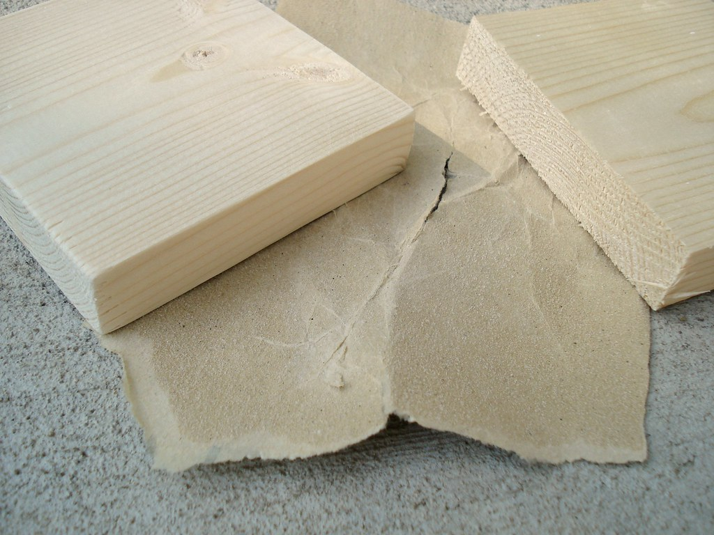 wood blocks for paintings