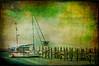 At the dock (MDSimages.com) Tags: world travel texture sailboat digital island photography blog dock media atlantic textures processing bahamas subtropical cay commonwealth islet hdr bajamar guanacay michaelsteighner mdsimages hyliteproductions photomike07 guanakey mdsimagescom hylitecom