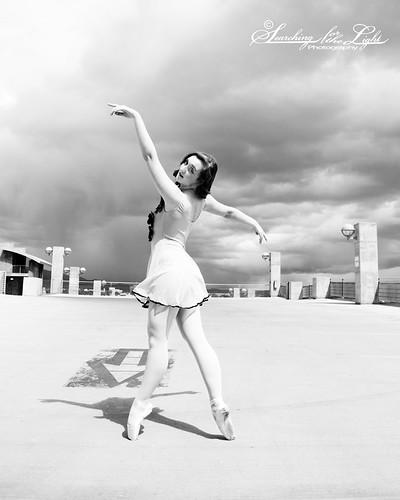 SophiaEdwards_Ballet_127_bw