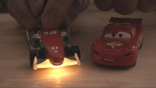 pixar cars 2 toys. Cars 2 Toys Diecast