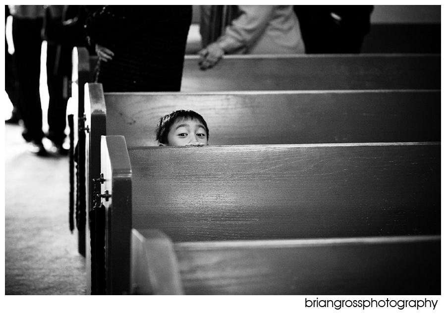 Yoli_Alvin_San Francisco Presidio Wedding_Brian Gross Photography_ 2011-0131