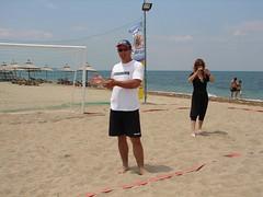 DSC03006 (dimitriostsa) Tags: beachhandball   beachbar beachhandball