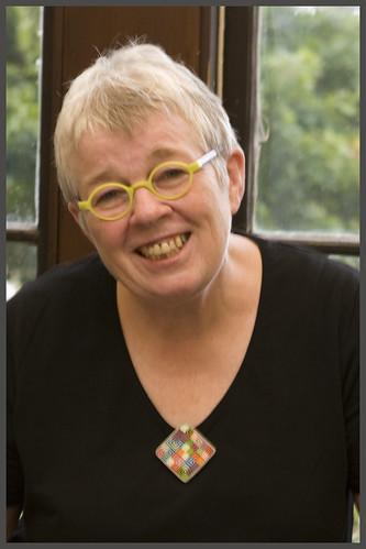 Vivian HØxbro