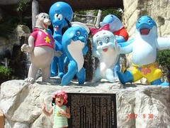 baby2007_0930_104334AA