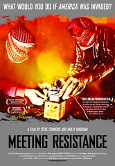 meeting_resistance_xlg