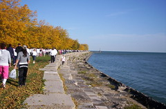 CancerWalk10.21.07 002