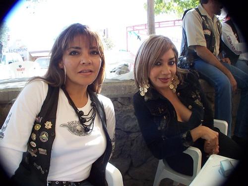 Juarez strip clubs