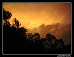 Pr do Sol (Dutka) Tags: sunset prdosol duetos