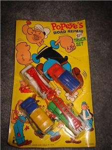 popeye_roadrepairtruck