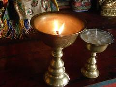 RRR6 (Grete Howard) Tags: india buddhism monastery monks himalayas kalimpong dikiling