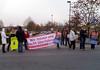 Demo at Klagenfurt University