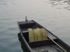 Calm (ulysses68) Tags: yangshuo guanxi