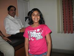 IMG_0317 (rthyagar) Tags: trip india 2006 ravi