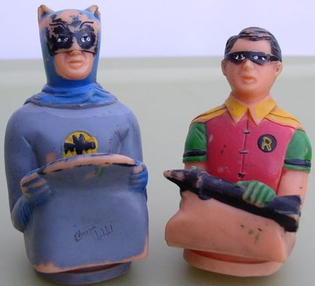 batman_waderbatmobfigs