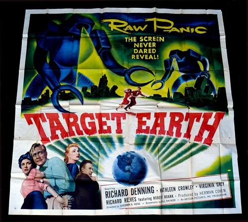 targetearth_poster.jpg