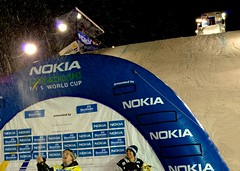 _MG_3814.jpg (larslindwall) Tags: world cup sport nokia big action air snowboard fis