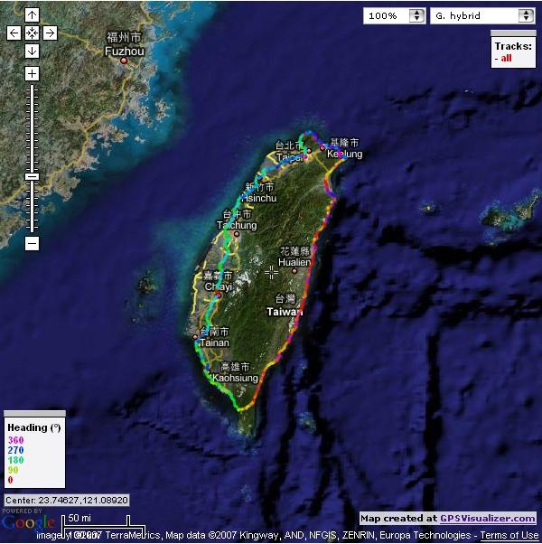 2007-11-30_003821.jpg