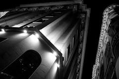 centro velho (vera lcia amaro) Tags: brazil bw architecture ccbb centro spaulo cruzadas duetos bwphotoaward ltytr2 ltytr1 novotedesafio a3b blackwhiteartaward desafiourbano bnlacriticaconstructiva veralciaamaro