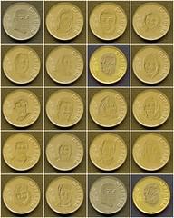 Numismatica Rosarigasina - 1ra Edicion (otogno) Tags: argentina argentine coin rosario effect moneda efecto novideo numismatica ארגנטינה argentinien 阿根廷 rosarigasinos アルゼンチン 아르헨티나 аргентина أرجنتين αργεντινή
