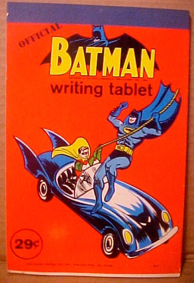 batman_writingtablet.jpg