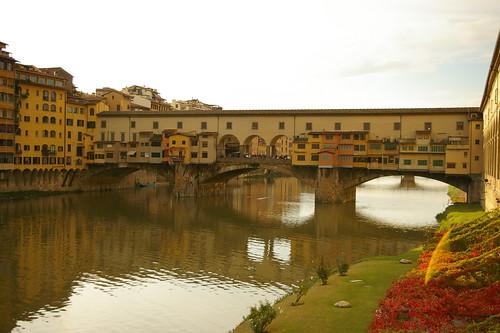 Milan-Firenze-11