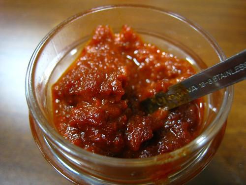 Baikohken's Chili Paste.JPG