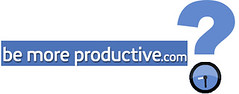 08_01_03 bemoreproductive
