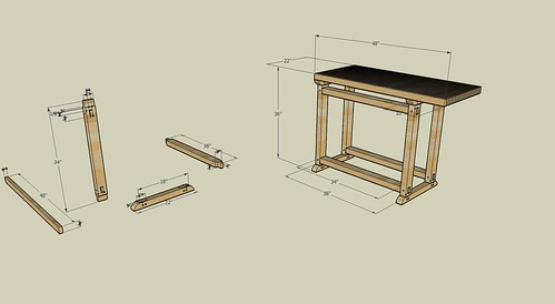mapleworkbench