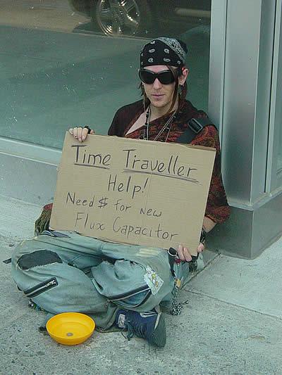 Homeless0