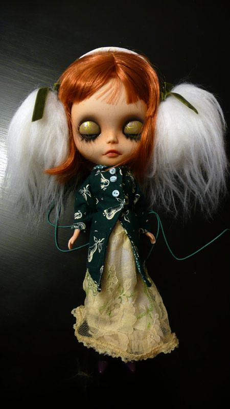 Blythe Custom 2185159913_f8dbed263b_o