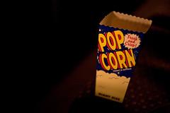 popcorn & atonement, 14/366