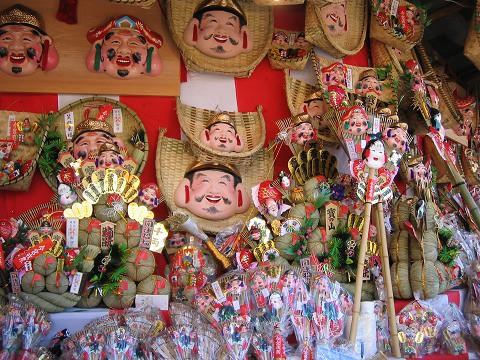今宮戎神社-2007-01