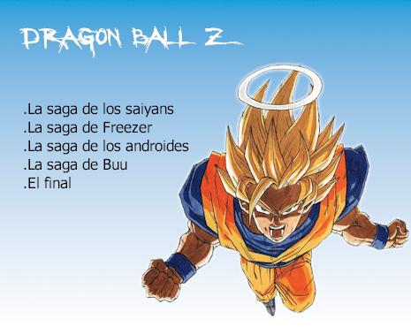 dragonballz